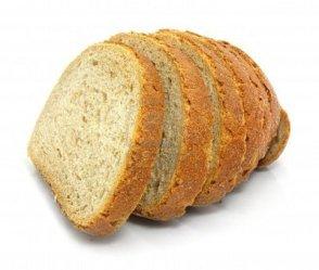 fresh bread pic