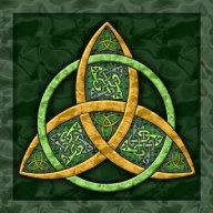 celtic-trinity-knot-by-kristen-fox-300x300