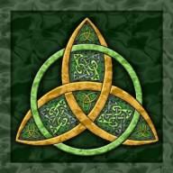 celtic-trinity-knot-by-kristen-fox-300x300